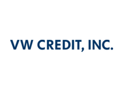 VW Credit, Inc